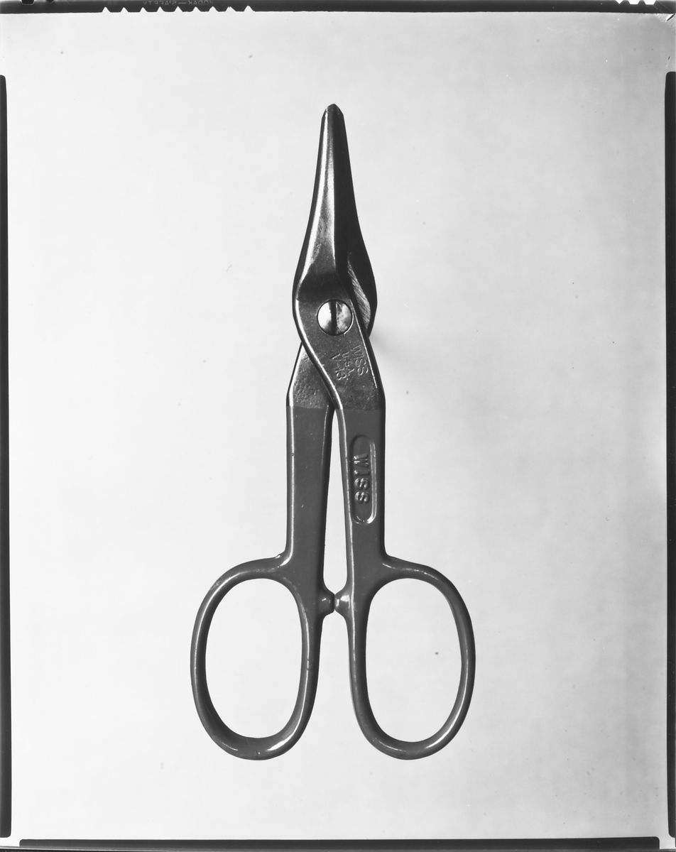 Walker evans beauties of the common tool 01